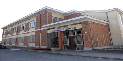 scuola margherita zoebeli rimini - photo#44